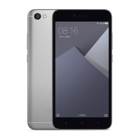 Xiaomi Redmi Note 5A Grey 16GB