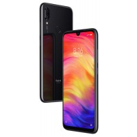 Xiaomi Redmi Note 7 Space Black 128GB