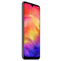 Xiaomi Redmi Note 7 Space Black 64GB