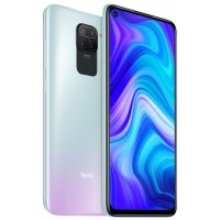 Xiaomi Redmi Note 9 Polar White 128GB