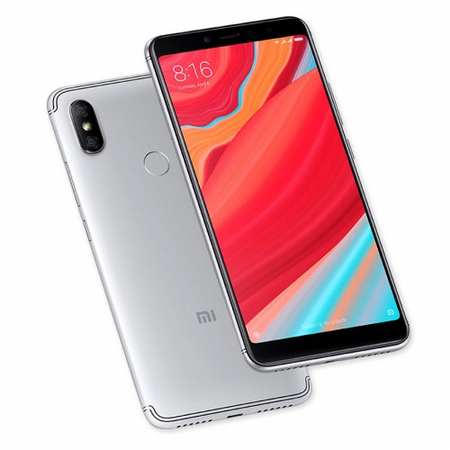 Xiaomi Redmi S2 Grey 32GB