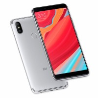 Xiaomi Redmi S2 Grey 64GB