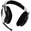 Corsair VOID RGB ELITE Wireless White (CA-9011202-EU)